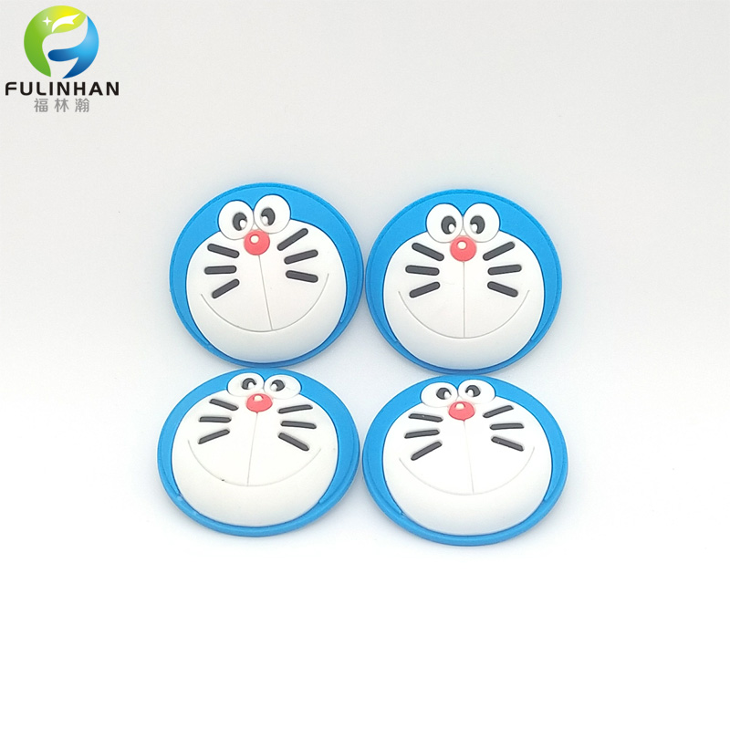 doraemon patch