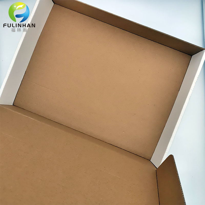mailing packaging box