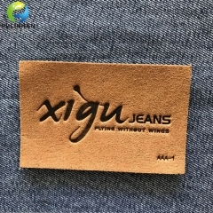 Leather Patches for Jeans