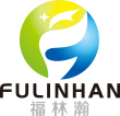 XIAMEN FULINHAN PACKAGING CO.,LTD